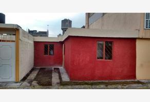Foto de casa en venta en paseo vicente lombardo toledano 329, san lorenzo tepaltitlán centro, toluca, méxico, 16287194 No. 01