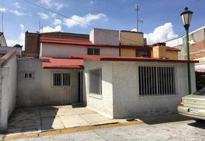 Foto de casa en renta en paseo vicente lombardo toledano , celanese, toluca, méxico, 15590472 No. 01