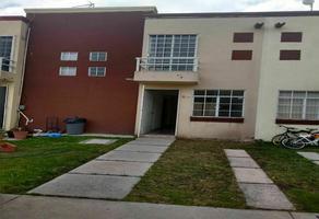 Foto de casa en venta en paseo victoria , ciudad integral huehuetoca, huehuetoca, méxico, 0 No. 01