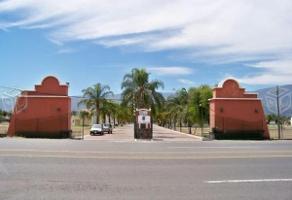 Foto de terreno habitacional en venta en paseo victoria i , cajititlán, tlajomulco de zúñiga, jalisco, 7709347 No. 01