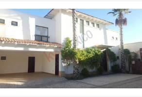 Foto de casa en venta en paseo viento sur 5, campestre la rosita, torreón, coahuila de zaragoza, 0 No. 01