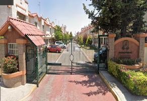 Foto de casa en venta en paseo villa , villa del real, tecámac, méxico, 0 No. 01