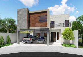 Foto de casa en venta en paseo , villas de guadalupe, saltillo, coahuila de zaragoza, 10708051 No. 01