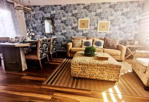 Foto de casa en venta en paseo viñedos 837, parque residencial coacalco, ecatepec de morelos, méxico, 0 No. 01