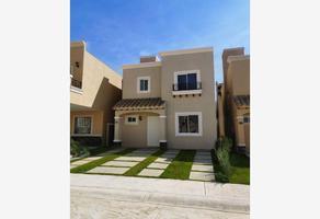 Foto de casa en venta en paseo viñedos 938, parque residencial coacalco, ecatepec de morelos, méxico, 0 No. 01