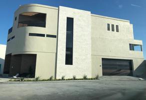 Foto de casa en renta en paseo virrey de ceballos 100, rinconada colonial 9 urb, apodaca, nuevo león, 0 No. 01