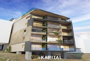 Foto de departamento en venta en paseo vista hermosa 290, balcones de loma linda, mazatlán, sinaloa, 0 No. 01
