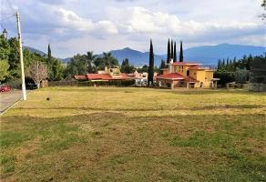 Foto de terreno habitacional en venta en paseo vista hermosa , colinas de santa anita, tlajomulco de zúñiga, jalisco, 0 No. 01