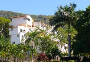 Foto de departamento en venta en paseo vista hermosa , marina ixtapa, zihuatanejo de azueta, guerrero, 8782588 No. 01