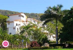 Foto de departamento en venta en paseo vista hermosa , marina ixtapa, zihuatanejo de azueta, guerrero, 14191034 No. 01