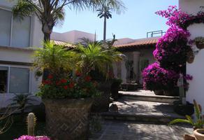 Foto de casa en venta en paseo vista real 4, balcones de vista real, corregidora, querétaro, 6828484 No. 02