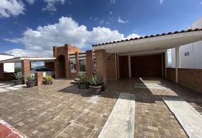 Foto de casa en venta en paseo vista real 79, vista real y country club, corregidora, querétaro, 0 No. 01