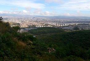 Foto de terreno habitacional en venta en paseo vista real , vista real y country club, corregidora, querétaro, 0 No. 01