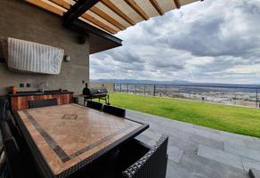 Foto de casa en condominio en venta en paseo vista real , vista real y country club, corregidora, querétaro, 18579027 No. 01