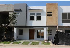 Foto de casa en venta en paseo vitana 9965, el centinela, zapopan, jalisco, 0 No. 01