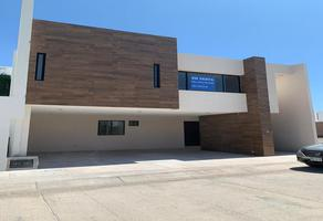 Foto de casa en venta en paseo volga (alto lago) , horizontes, san luis potosí, san luis potosí, 0 No. 01