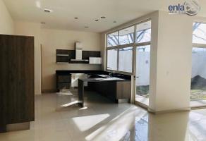 Foto de casa en venta en paseo volga , residencial villa dorada, durango, durango, 14017804 No. 01
