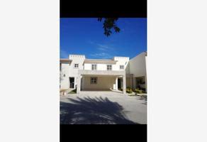 Foto de casa en venta en paseo windsor 199, puerta real, torreón, coahuila de zaragoza, 0 No. 01