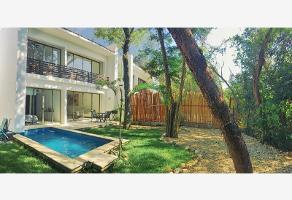 Foto de casa en venta en paseo xaman ha 21, playa car fase ii, solidaridad, quintana roo, 13217064 No. 01