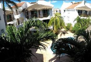 Foto de casa en venta en paseo xaman ha , playa car fase ii, solidaridad, quintana roo, 0 No. 01
