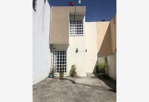 Foto de casa en venta en paseo zamorana 730, las vegas ii, boca del río, veracruz de ignacio de la llave, 0 No. 01