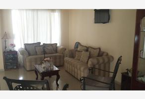 Foto de casa en venta en paseo zaragoza 310, rinconada colonial 3 urb, apodaca, nuevo león, 0 No. 04