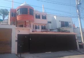 Foto de casa en venta en paseoi de ankara , tejeda, corregidora, querétaro, 0 No. 01