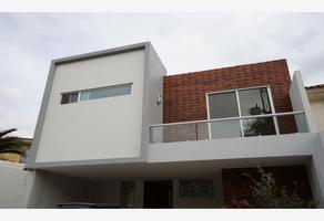 Foto de casa en renta en paseos cholula 789, paseos de cholula, san andrés cholula, puebla, 0 No. 01