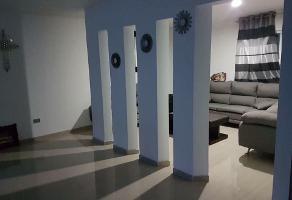 Foto de casa en venta en  , paseos de aguascalientes, jesús maría, aguascalientes, 13942403 No. 01