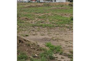 Foto de terreno habitacional en venta en  , paseos de aguascalientes, jesús maría, aguascalientes, 0 No. 01