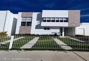 Foto de casa en venta en  , paseos de aguascalientes, jesús maría, aguascalientes, 6556647 No. 01