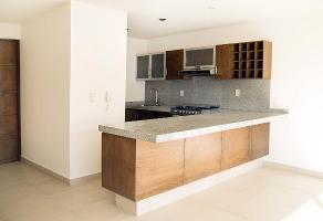 Foto de casa en venta en  , paseos de andalucía, león, guanajuato, 0 No. 01