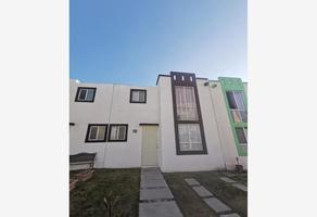 Foto de casa en venta en paseos de campestre , paseos del campestre, san juan del río, querétaro, 19223220 No. 01