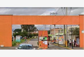 Foto de casa en venta en  , paseos de chalco, chalco, méxico, 0 No. 01