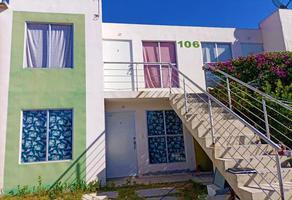 Foto de casa en venta en paseos de chavarria 14, la reforma, mineral de la reforma, hidalgo, 0 No. 01