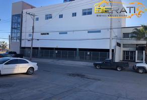 Foto de edificio en venta en  , paseos de chihuahua i y ii, chihuahua, chihuahua, 0 No. 01