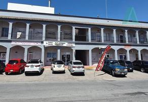 Foto de local en renta en  , paseos de chihuahua i y ii, chihuahua, chihuahua, 21371748 No. 01