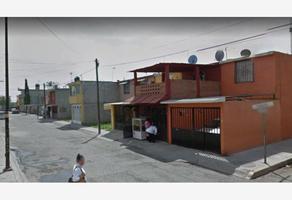 Foto de casa en venta en paseos de cuautitlan 3 103, paseos de izcalli, cuautitlán izcalli, méxico, 0 No. 01
