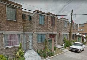 Foto de casa en venta en paseos de ecatepec , ehécatl (paseos de ecatepec), ecatepec de morelos, méxico, 0 No. 01