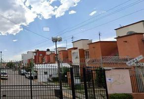 Foto de casa en venta en  , paseos de izcalli, cuautitlán izcalli, méxico, 0 No. 01