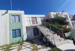 Foto de casa en venta en paseos de la calandria 106, paseos de chavarria, mineral de la reforma, hidalgo, 19113834 No. 01