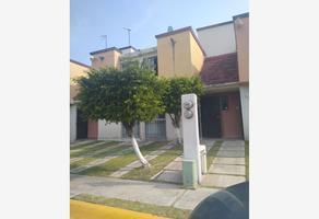 Foto de casa en renta en paseos de la fortuna , centro, xochitepec, morelos, 0 No. 01