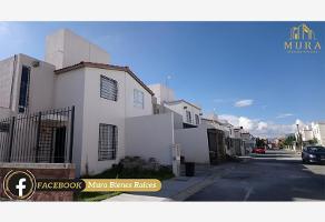 Foto de casa en venta en paseos de la plata 128, san antonio el desmonte, pachuca de soto, hidalgo, 0 No. 01