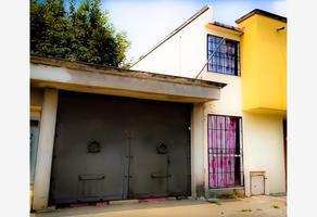 Foto de casa en venta en paseos de la superación 43, paseos de chalco, chalco, méxico, 0 No. 01