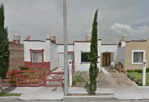 Foto de casa en venta en  , paseos de las haciendas, jesús maría, aguascalientes, 0 No. 01