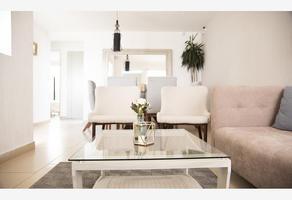 Foto de casa en venta en  , paseos de las haciendas, jesús maría, aguascalientes, 18913540 No. 01