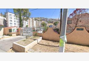 Foto de departamento en venta en paseos de lindavista 8, tlalnepantla centro, tlalnepantla de baz, méxico, 19395503 No. 01