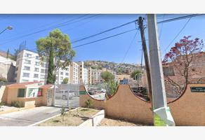 Foto de departamento en venta en paseos de lindavista 8, tlalnepantla centro, tlalnepantla de baz, méxico, 0 No. 01
