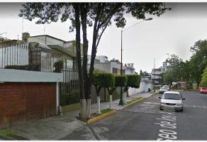 Foto de casa en venta en paseos de los abetos 65, paseos de taxqueña, coyoacán, df / cdmx, 0 No. 01