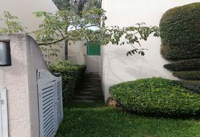 Foto de casa en renta en paseos de los jesuitas , chapalita, guadalajara, jalisco, 0 No. 01